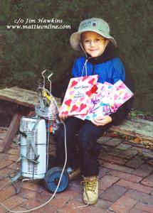 1999-04-Mattie-heartsong-homemade-Books-2-copy-LO