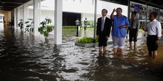 istana-presiden-kebanjiran-jadi-sorotan-media-asing
