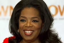 Oprah1.