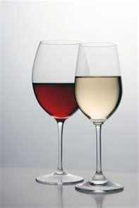 Wine 02
