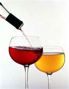 Wine 04