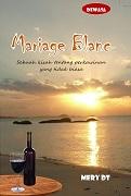 Cover_mariage blanc_tumbnail.r1