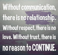 Relationship.r1
