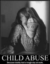 kekerasan seksual pada anak 03