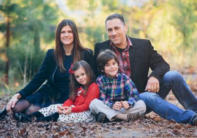 john_pavlovitz_family