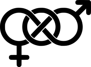 bisexual-logo-md